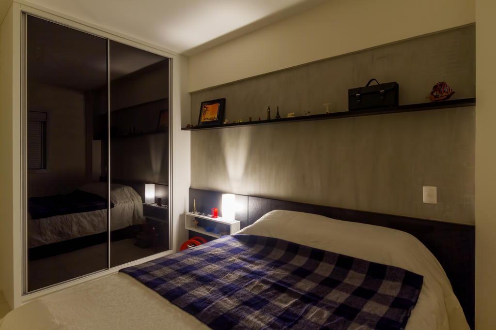 Quarto De Homem ~ Prateleiras Quarto Homem ~ Yazzic com Obtenha uma coleç u00e3o de imagens do quarto para sua casa aqui