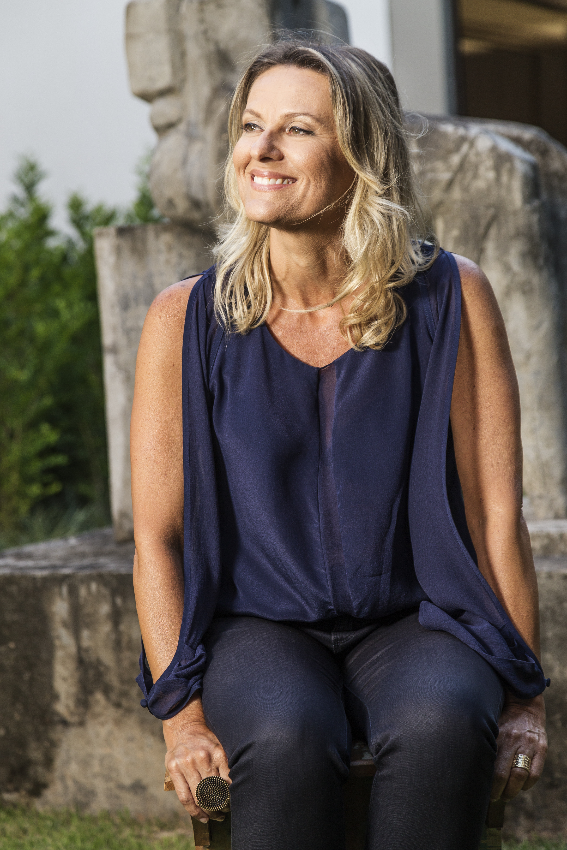 Simone Bobsin