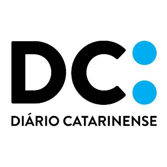 Novo site do DC
