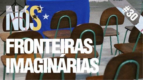 Caderno Nós: conheça os líderes do movimento que quer promover a autonomia do Sul do país